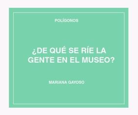 Mariana Gayoso copia