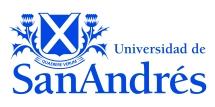 Logo-logo_azul_hor_hi